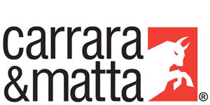 logo brands carraramatta